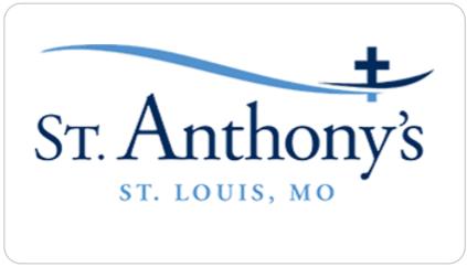 St.Anthony's