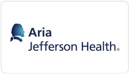 Aria Jefferson Health