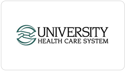 University Health Care System